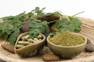 moringa_natural
